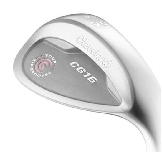 Cleveland Golf CG 16 Wedges for Women