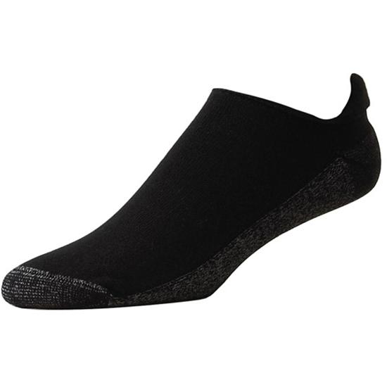 FootJoy Men's ProDry Roll Top Socks