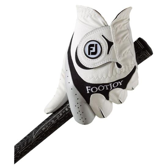 FootJoy Sofjoy Golf Glove Manufacturer Closeouts