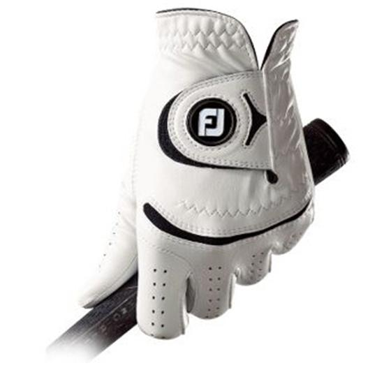 FootJoy Sofjoy Golf Glove for Women Manufacturer Closeout