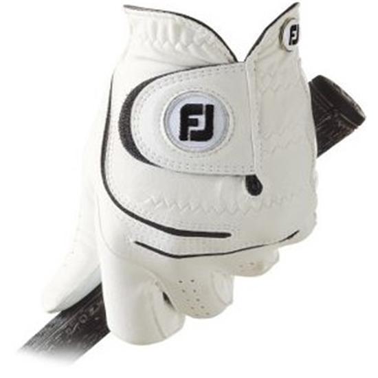 FootJoy Previous Season WeatherSof Golf Glove