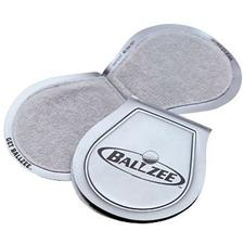 OnCourse Ballzee - 2 Pack
