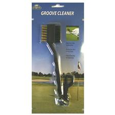 OnCourse Groove Cleaner Club Brush