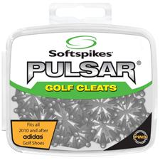 Softspikes Pulsar Pins Golf Spikes