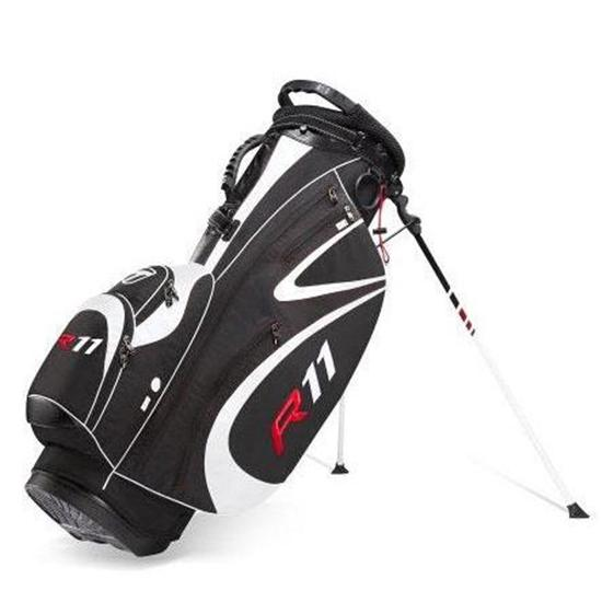 Taylor Made R11 Pure-Lite Stand Bag