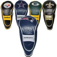Team Golf NFL Hybrid Head Cover