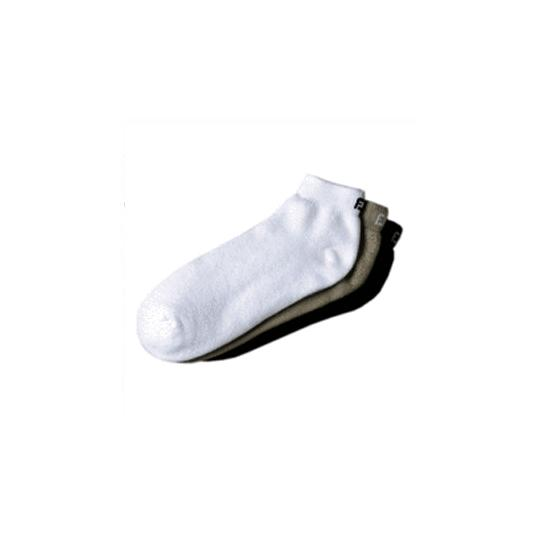 FootJoy Men's ComfortSof Sport Sock