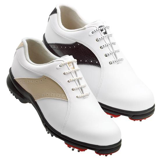 FootJoy Greenjoys Golf Shoes for Women