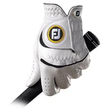 FootJoy Previous Season StaSof Golf Glove for Women