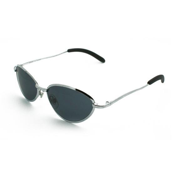 Tour Eyewear Sunglasses