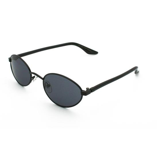 Tour Eyewear Sunglasses