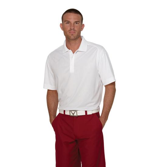 Callaway Golf Men's Nandina Polo