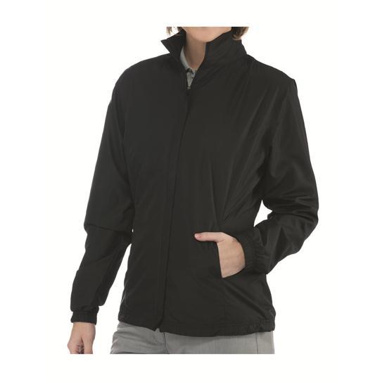Callaway Golf Women's Fade Jacket
