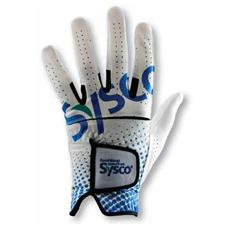 Glove Branders Design Series Ultimate Cabretta Leather Golf