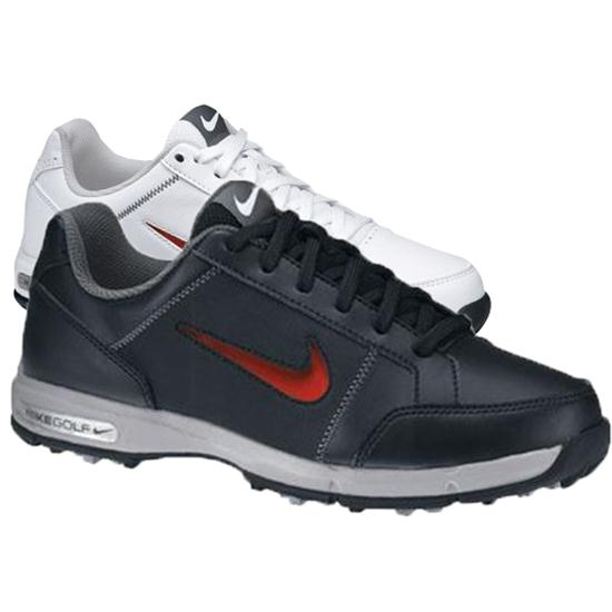 Nike Men's Remix JR. Golf Shoe