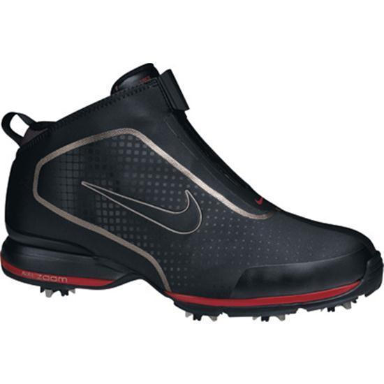 Nike Men's Zoom Bandon Golf Shoe