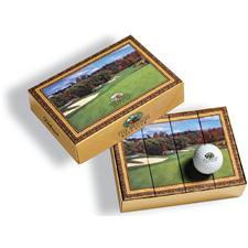Pinnacle PackEdge Gallery Series Custom Dozen