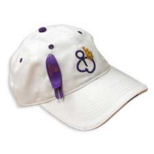 Logo Golf Custom Logo Hat & Sentinel Composite Divot Tool