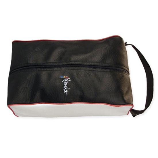 Logo Golf Typhoon Clubhouse- Shoe Bag