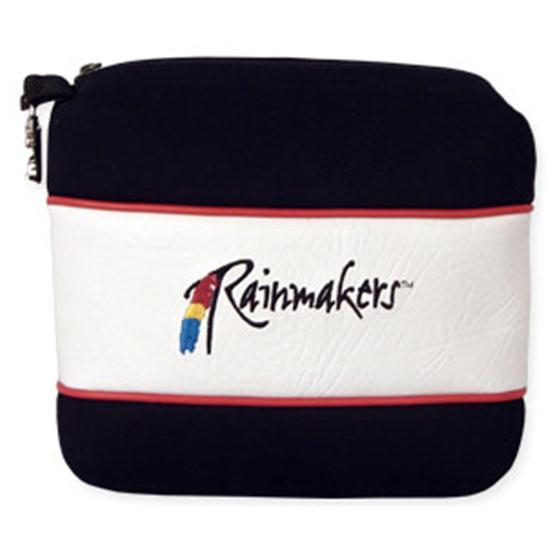 Logo Golf Typhoon Clubhouse- Valuables Bag