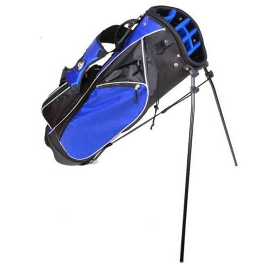 RJ Sports Lightning Stand Bag