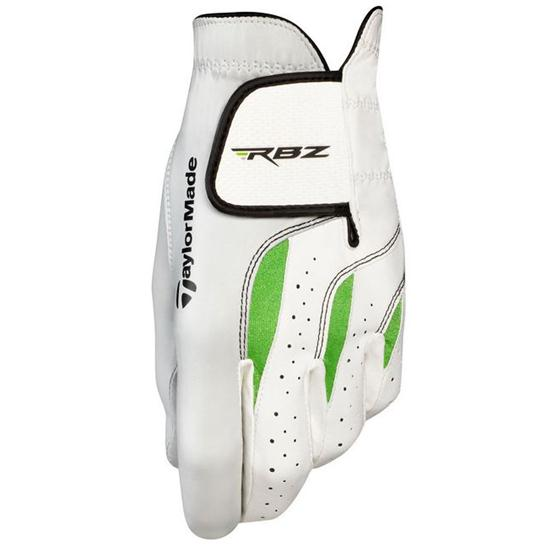Taylor Made RBZ Golf Glove