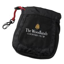 Titleist Custom Logo Valuables Custom Logo Pouch