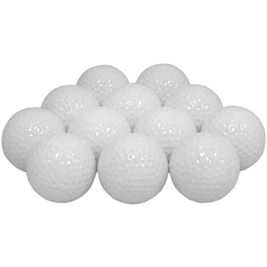 Wilson Generic Custom Logo Golf Ball
