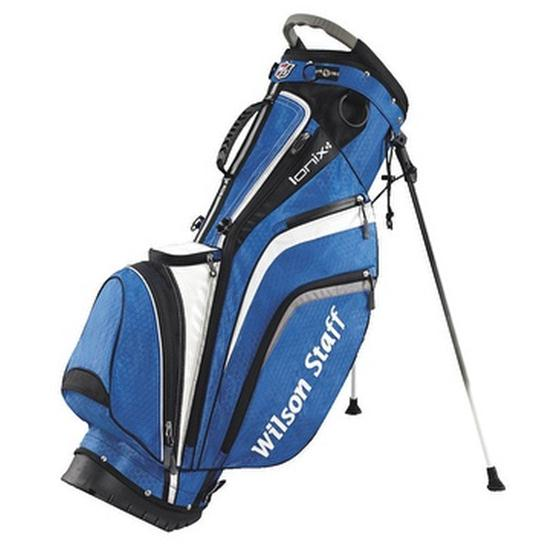 Wilson Staff Ionix Carry Bag