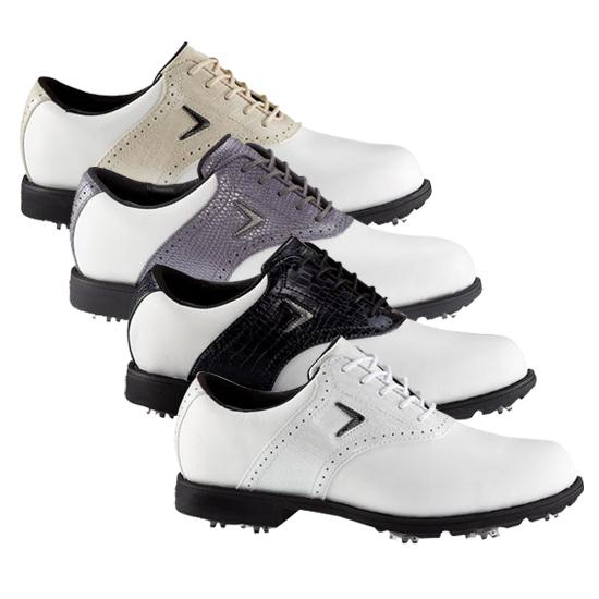 Callaway Golf FT Chev Tour Golf Shoes for Women