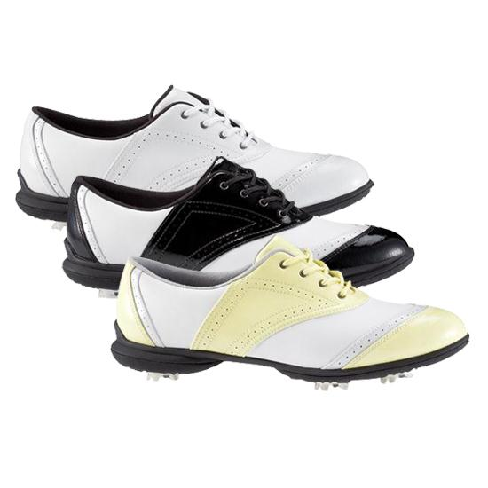 Callaway Golf Jacqui Golf Shoes for Women