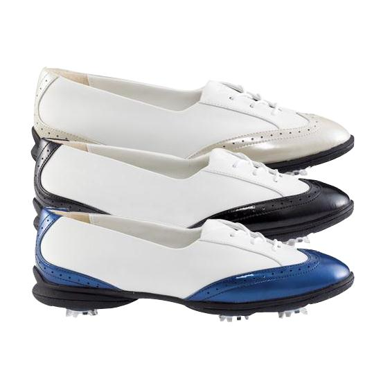 Callaway Golf Rhiona Golf Shoes for Women