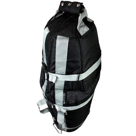 Club Glove International Travel Bag