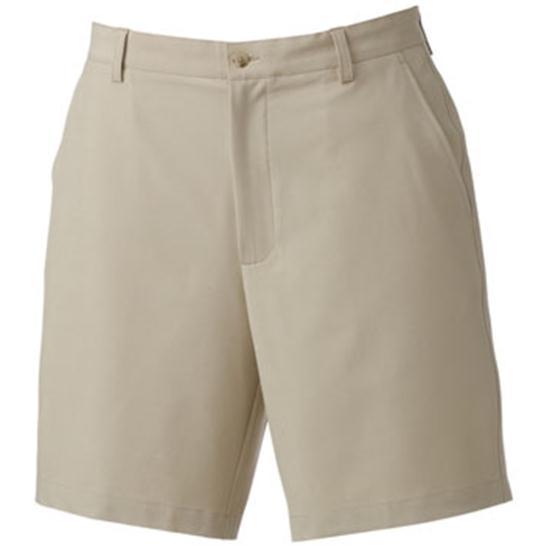 FootJoy Men's Previous Season Performance Shorts