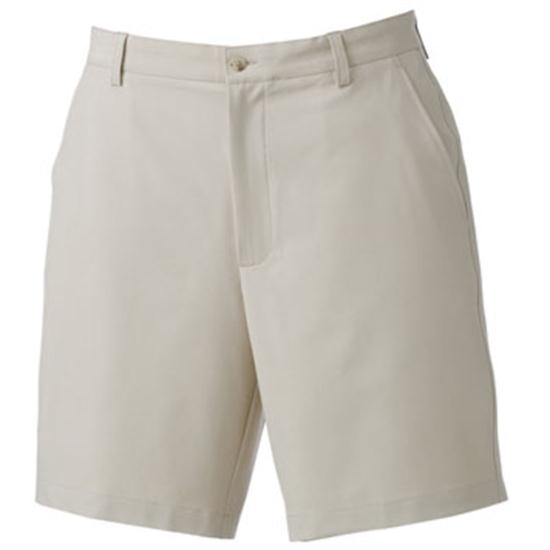 FootJoy Men's Previous Season Performance Shorts