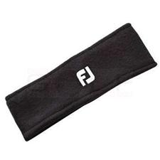 FootJoy Custom Logo Winter Headband