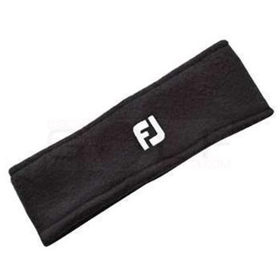 FootJoy Men's Winter Headband