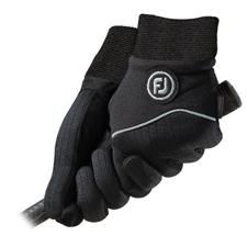 FootJoy WinterSof Golf Gloves for Women