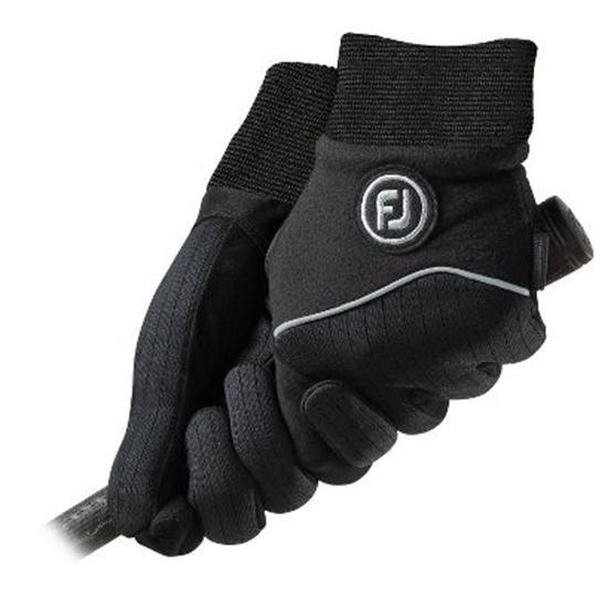 FootJoy WinterSof Golf Gloves for Women