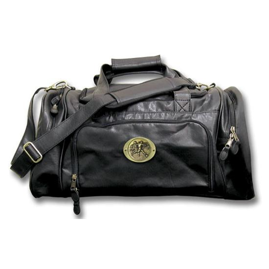 Logo Golf Carry-On Sport Locker Bag
