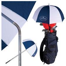 Logo Golf Custom Logo Bag Brolly