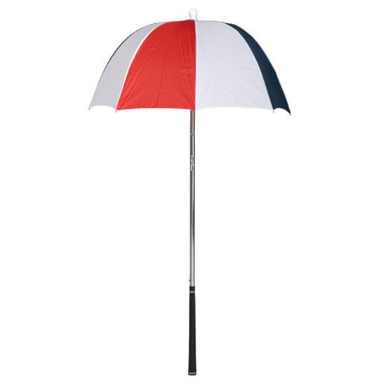Logo Golf Bag Brolly