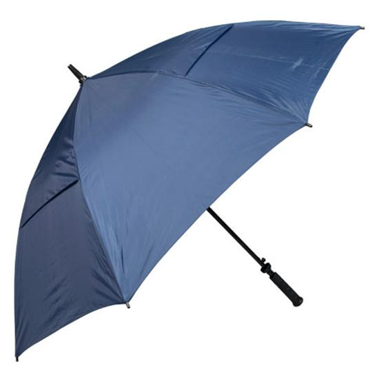 Logo Golf Hurricane 345 Auto Open Umbrella
