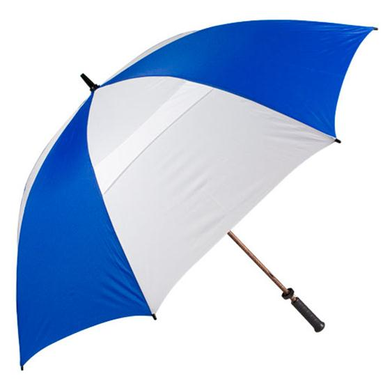 Logo Golf Hurricane 345 Tour Plus Umbrella