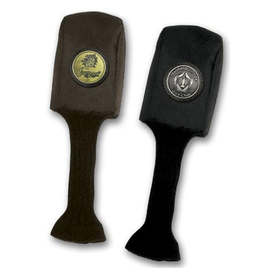 Logo Golf Kodiak Headcover