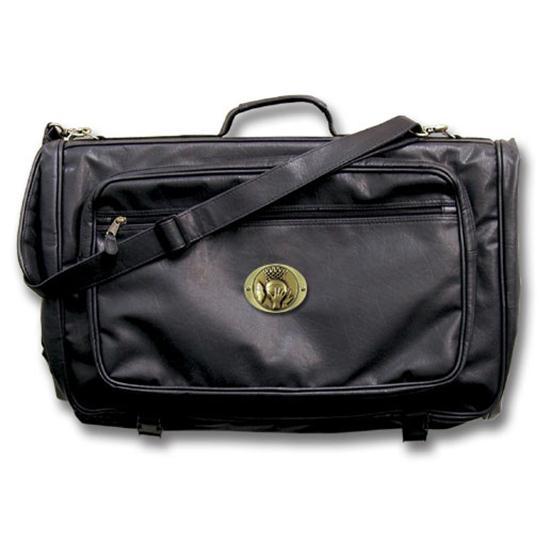 Logo Golf Tri-fold Garment Bag