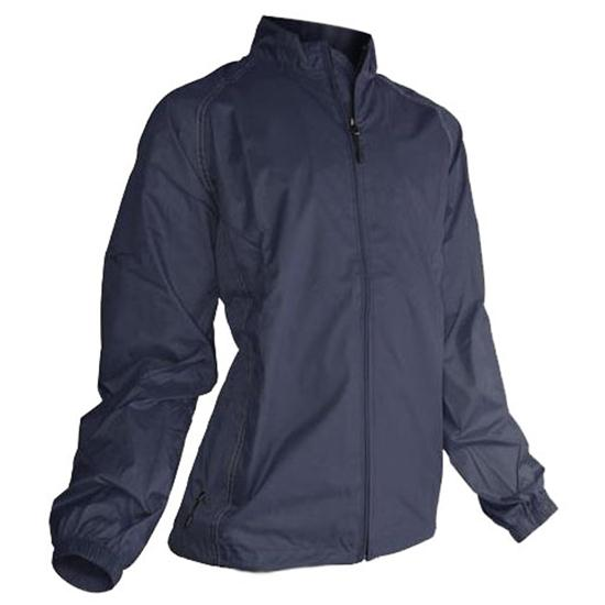Sun Mountain Men's Provisional Jacket