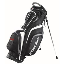 Wilson Staff Custom Logo Ionix Carry Bag