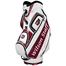 Wilson Staff Pro Tour Golf Bag