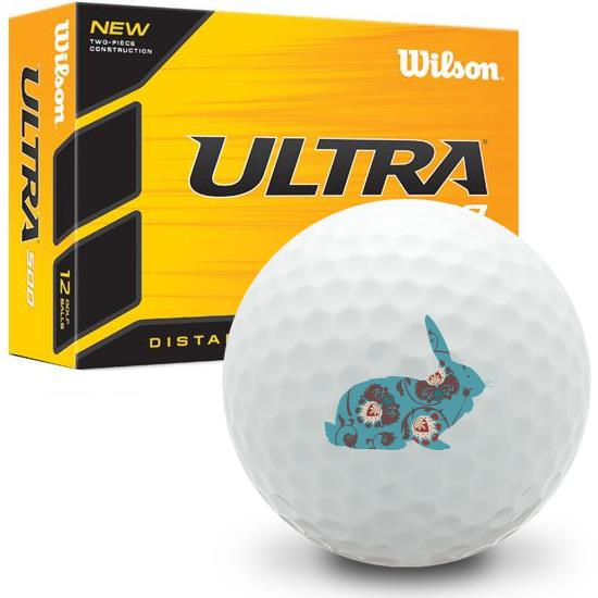 Golfballs.com Novelty Golf Balls